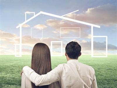 חשיבות הליווי של עורך דין מקרקעין