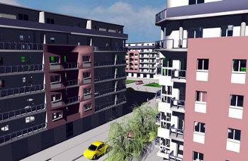 """התנגדות לתב""""ע (תוכנית בניין עיר)"""