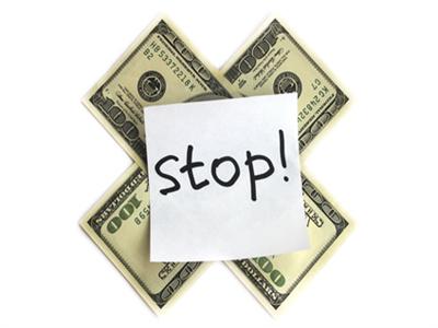 מתי אחראים היורשים לחובות העזבון