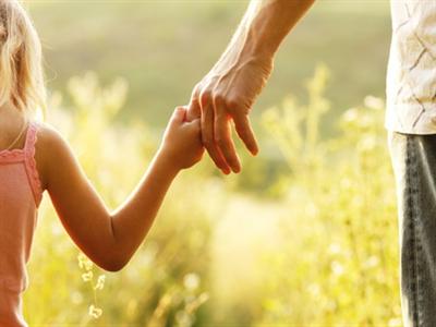 ירושה או מתנה בחיים – סוגיות בעד ונגד