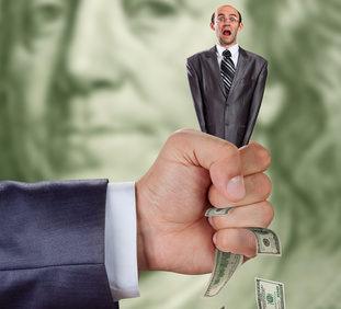 כיצד לבחור עורך דין הוצאה לפועל