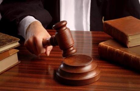 בית משפט לענייני משפחה