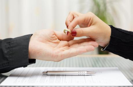כל מה שצריך לדעת על התרת נישואין