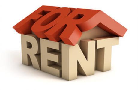 חוזה שכירות לדירה