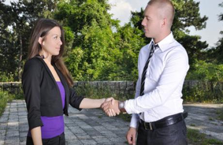 גירושין בהסכמה – לעשות זאת אחרת