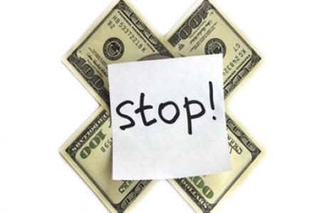 חובות העיזבון – מתי אחראים היורשים