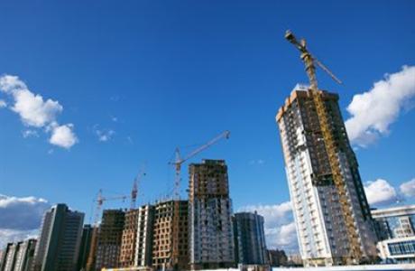 טיפול משפטי בחריגות בניה בפן האזרחי