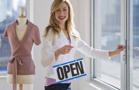 ניסוח חוזי שכירויות לעסקים