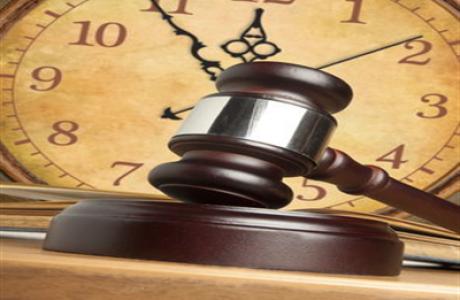 עורך דין צוואות לשירותכם