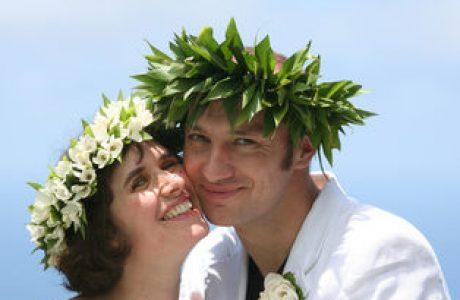 גירושין במקרה של נישואים אזרחיים